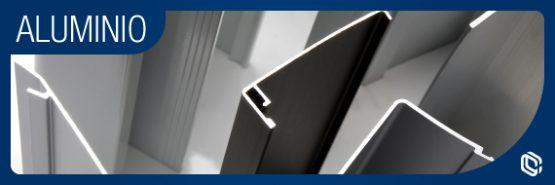 Aluminio-cotividrios