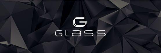 gglass-cotividrios